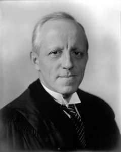 Ernest Fremont Tittle