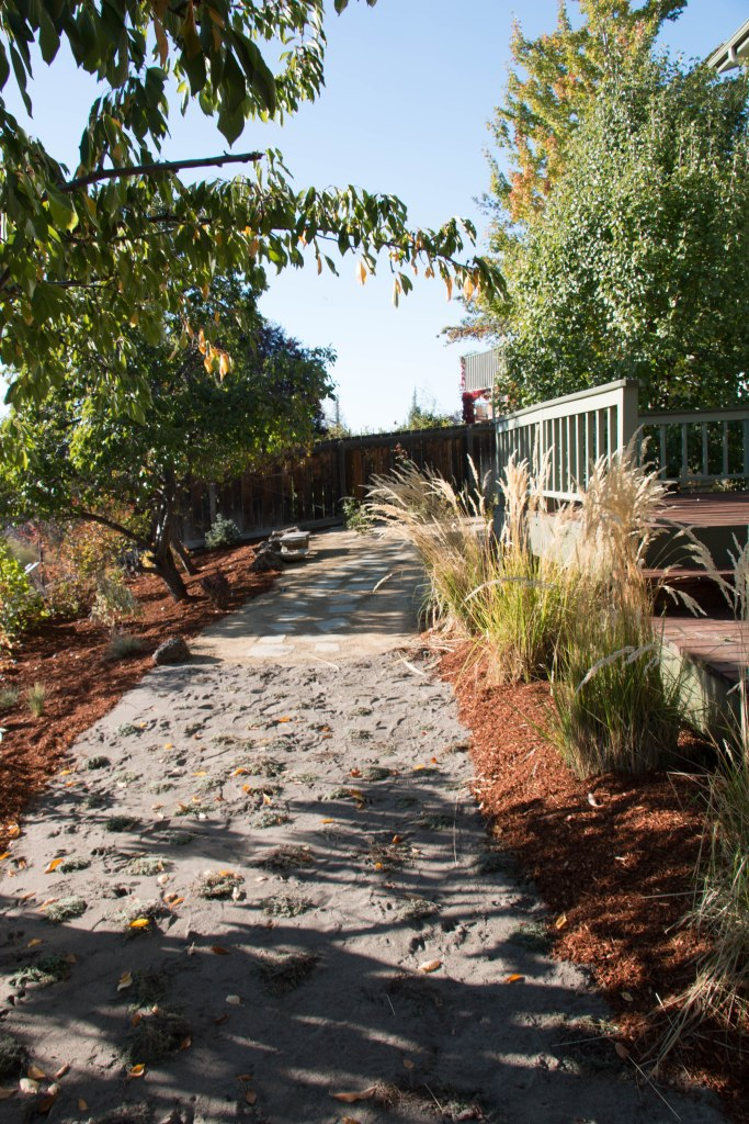 landscaping-10