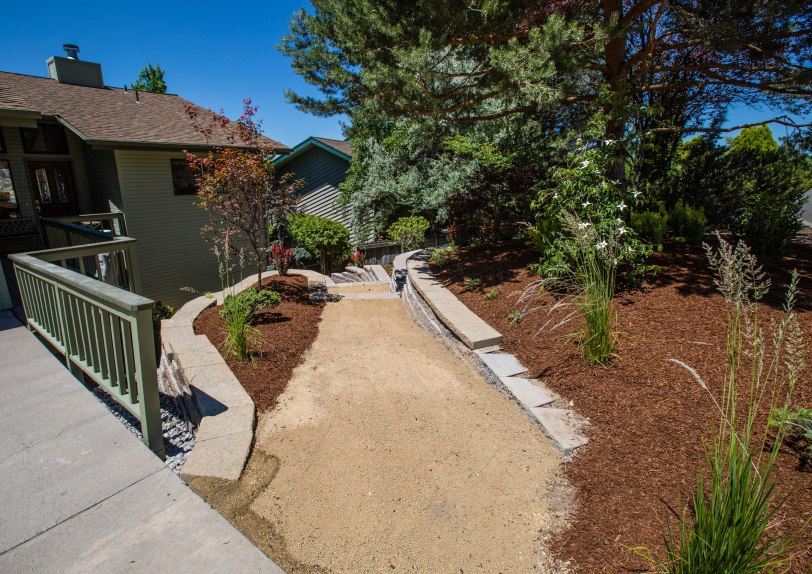 landscaping-21